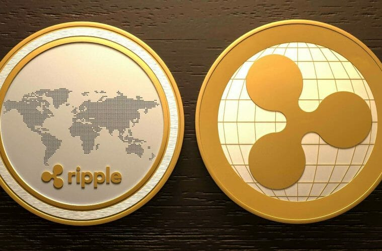 Ripple is the most flexible cryptocurrency