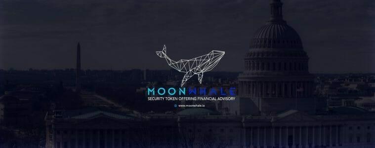 Moonwhale, Security Token Advisory,