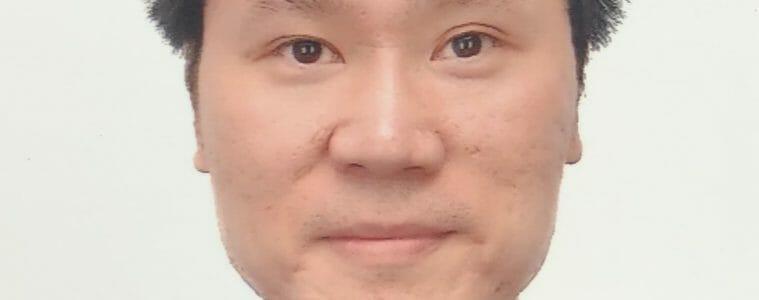 blockchain finance industry, George Lai, Crypto Commonwealth