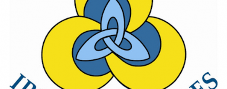 The Irish Girl Guides aim for the moon with new Mishon app!