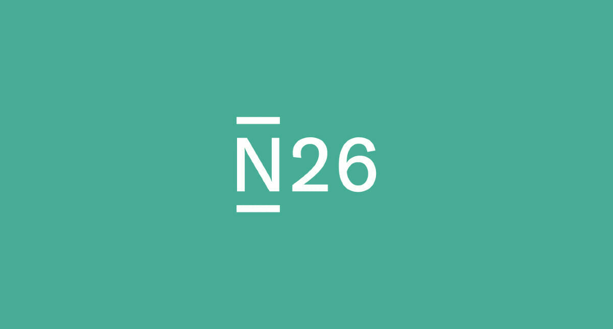 German online bank N26 to leave Brexit Britain