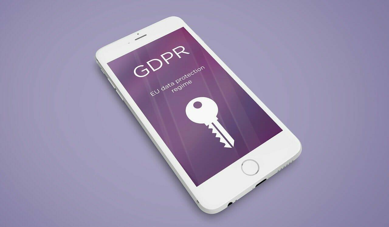 Top 3 European Countries Hit 100,000 GDPR Data Breaches so far