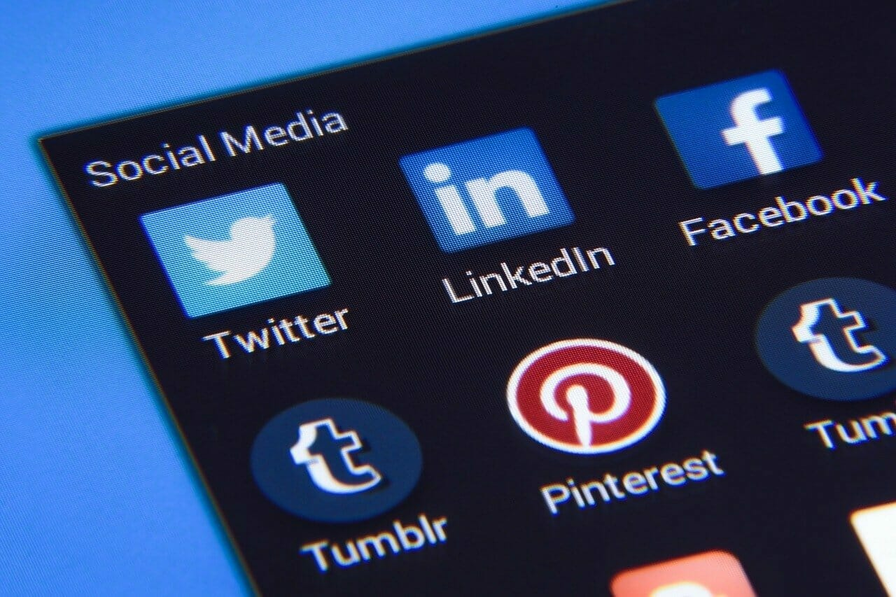 Social media playing important role for Irish brands as they navigate a global crisis – Sprout Social