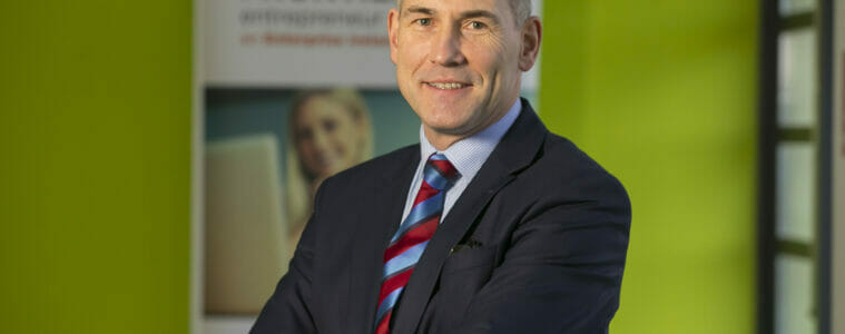 South east entrepreneurs to benefit from €3m New Frontiers investment