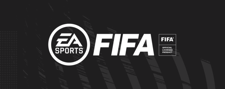 FIFA 22: Changes That All Players Want to See