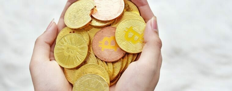 Crypto Hedge Funds