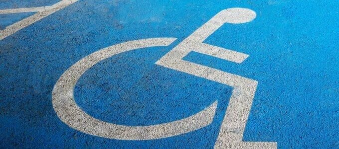 EV Charging Accessibility: How Ireland Is Failing Disabled Drivers
