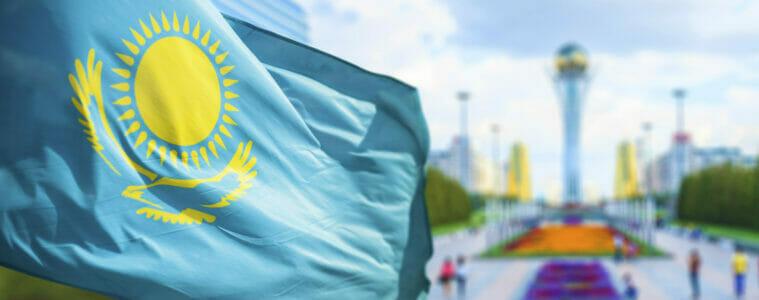 World Bank helps fund zero carbon roadmap for Kazakhstan
