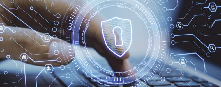 Dell Technologies Drives the Evolution of Modern Support and Security