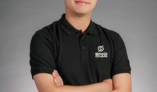 Zee Zheng