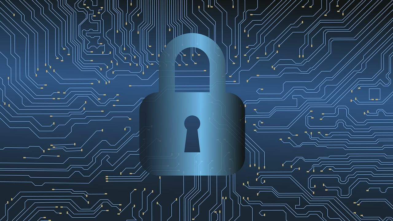 Cybersecurity Staying cybersecure – the impact on varying industries