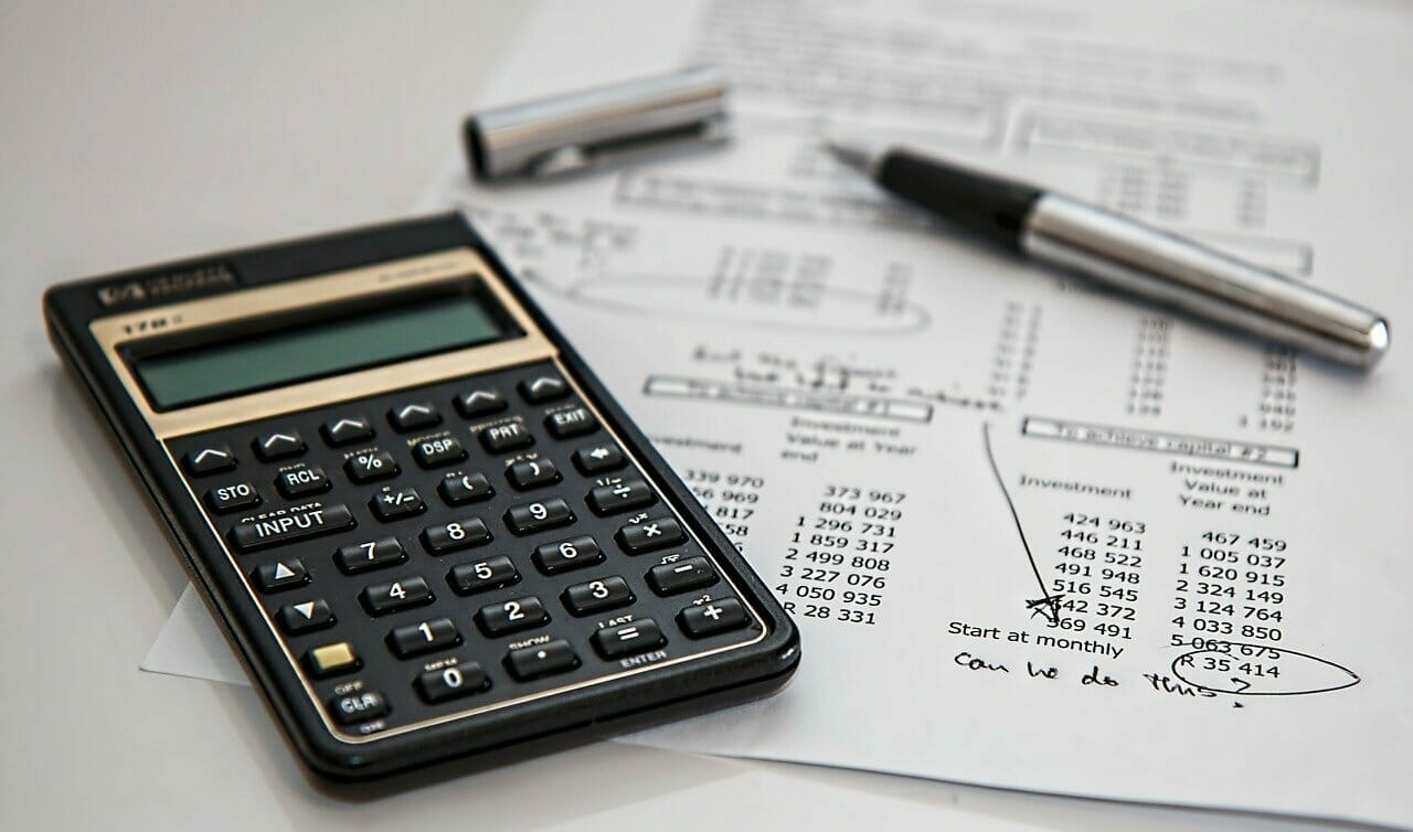 Scale Ireland Budget 2022